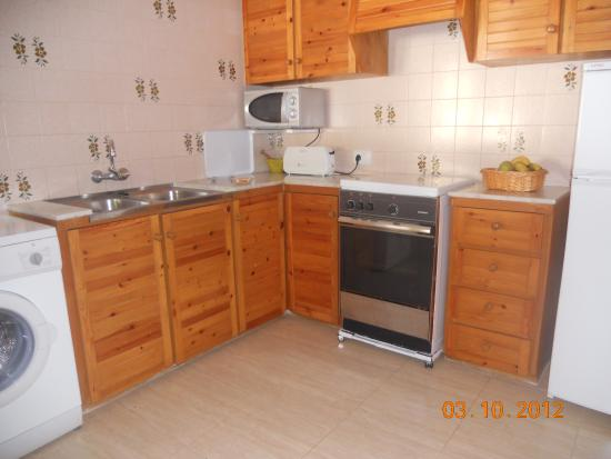 Apartamentos jardin playa apartment reviews price for Apartamentos jardin playa larga tarragona