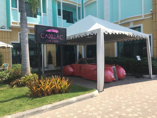 Wave Hotel: photo1.jpg