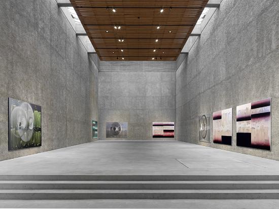 Koenig Galerie