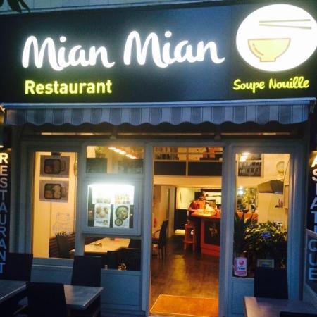 Extrêmement Les 10 meilleurs restaurants à Caen - TripAdvisor LB14