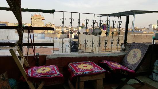 geeta mehal picture of geeta mahal restaurant jodhpur tripadvisor