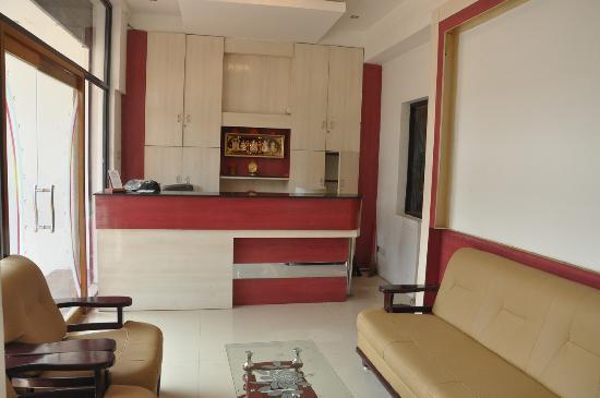 VEKAAY'S RESIDENCY HOTEL (Kumbakonam, Tamil Nadu) - Hotel Reviews