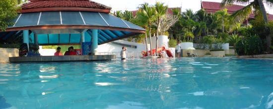 Krabi Thai Village Resort In Ao Nang Special Deals From