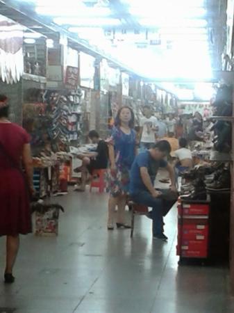 picture of wuai market shenyang tripadvisor rh tripadvisor com au