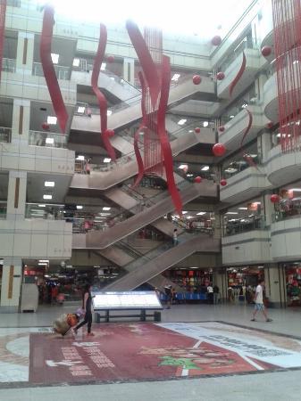 picture of wuai market shenyang tripadvisor rh tripadvisor com