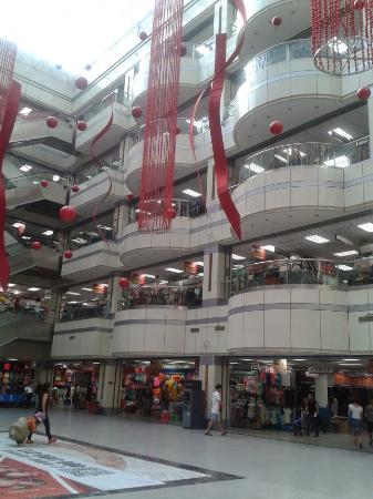 picture of wuai market shenyang rh tripadvisor ie
