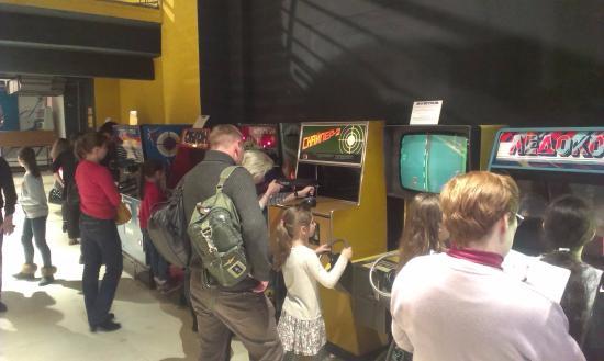 Игровой Автомат Знаки Зодиака