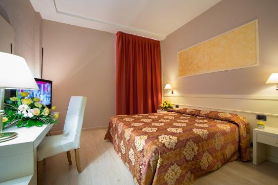 Photo of Euro Hotel Cascina