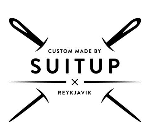 Suitup Reykjavik