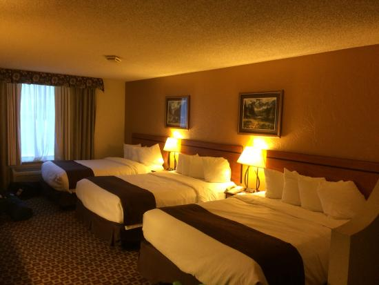 hotel with 3 beds 2018 world s best hotels rh palisadehotelyubacity com