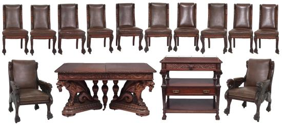 Pittsfield, ماساتشوستس: With over 50 years of experience, Fontaine's Auction the oldest full service auction gallery in