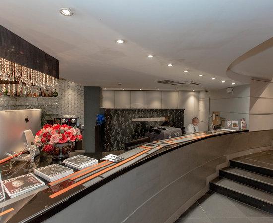floris arlequin grand place 73 1 1 2 updated 2019 prices rh tripadvisor com