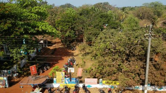 Anjuna, Hindistan: IMG_20160315_071454_large.jpg