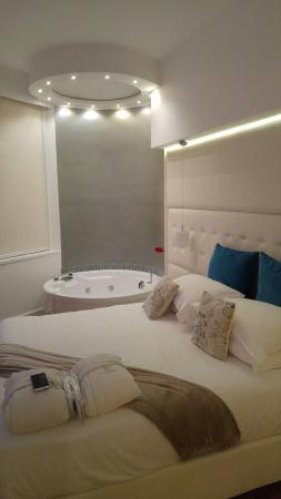 suite junior argentina residenza style hotel picture of residenza rh tripadvisor com ph