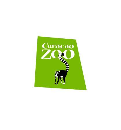 Curacao Zoo