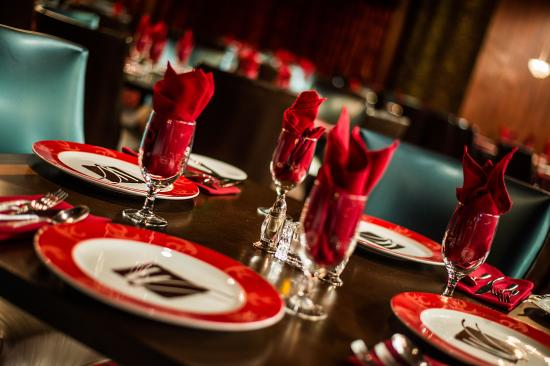 fire steakhouse atmore menu prices restaurant reviews rh tripadvisor com