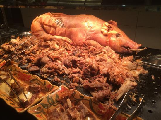 prices picture of medley buffet north las vegas tripadvisor rh tripadvisor com aliante station casino buffet prices