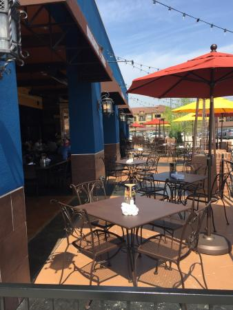 the 10 best restaurants with outdoor seating in katy