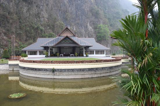 Hpa an fotos besondere hpa an kayin state bilder for Besondere hotels