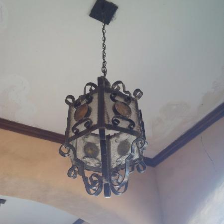 호텔 알함브라 사진