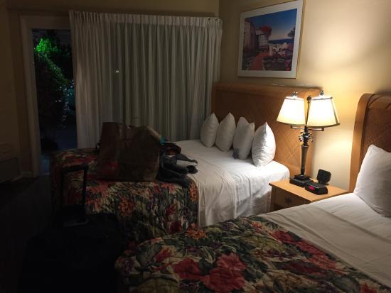 Seaway Inn: photo2.jpg