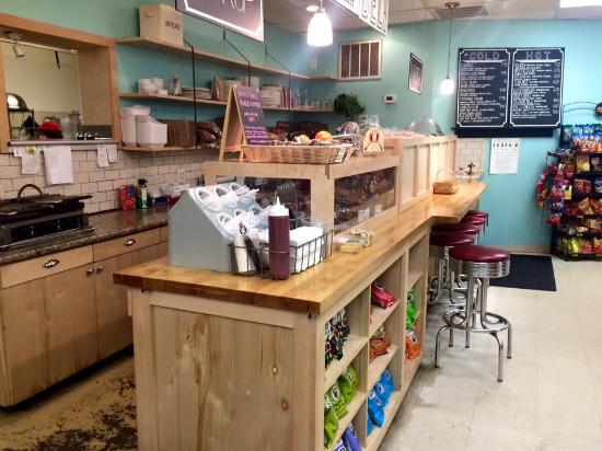 the deli counter is all the way in the back part of the market rh tripadvisor com