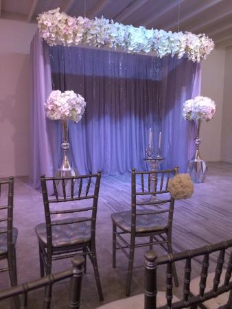 Ceremony picture of albertson wedding chapel los angeles albertson wedding chapel ceremony junglespirit Images