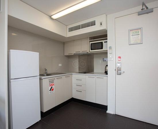 st ives apartments au 167 a u 1 8 9 2018 prices. Black Bedroom Furniture Sets. Home Design Ideas