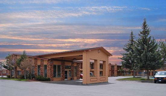 the 10 best hotels in klamath falls or 2019 free reviews from 53 rh tripadvisor com