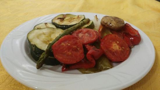 Nirri Restaurante