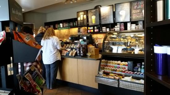 Starbucks : TA_IMG_20160316_115316_large.jpg