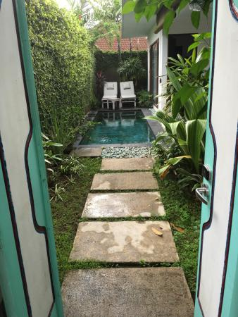photo1 jpg picture of new pondok sara villa seminyak tripadvisor rh tripadvisor com