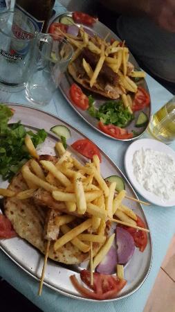 Plaka, Grèce : 20160314_141756_large.jpg
