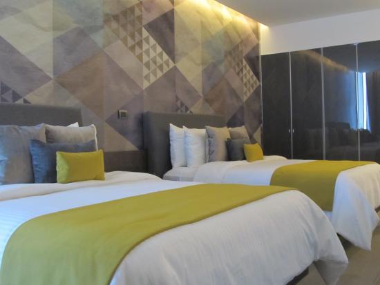 Hotel Belo Grand