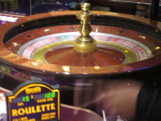 Geant casino courses online
