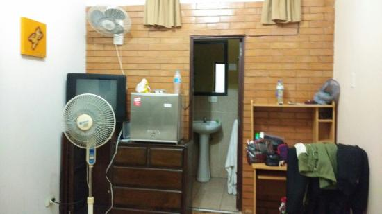 La Casa Nostra: IMG_20160308_224830_large.jpg