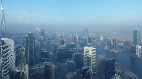 city view picture of jw marriott marquis hotel dubai dubai rh tripadvisor com