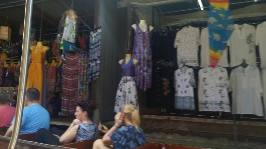 Nakhon Pathom Floating Market: IMG-20160313-WA0234_large.jpg