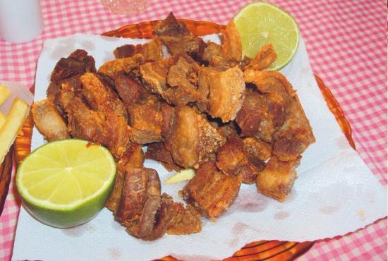 Bar Carneirinho