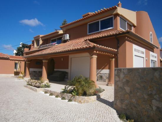 Villas D. Dinis Image