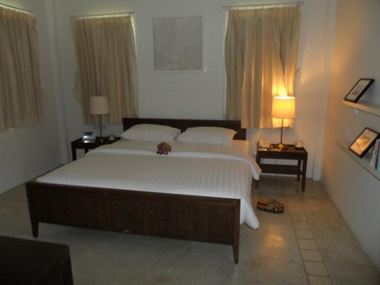 NishaVille Resort Photo