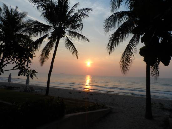 Foto NishaVille Resort