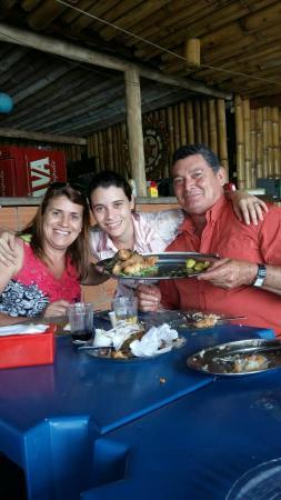 Robertinho Restaurante