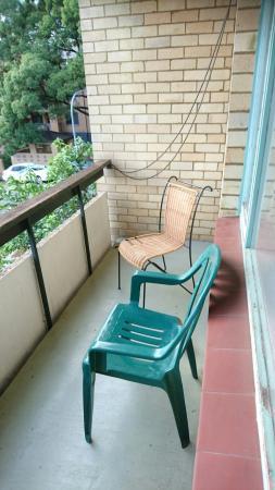AMG Motel & Serviced Apartments: TA_IMG_20160317_080442_large.jpg