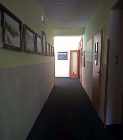 Photo of Hotel Styl Spindleruv Mlyn