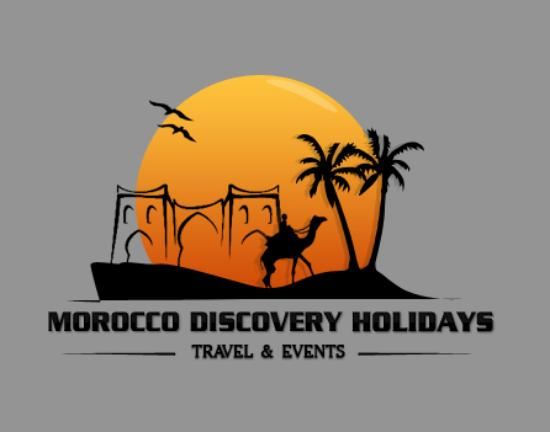 Morocco Discovery Holidays: Morocco Discovery