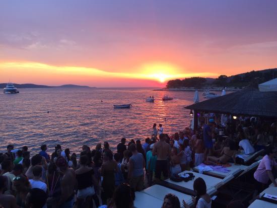 Hvar, Croacia: photo0.jpg