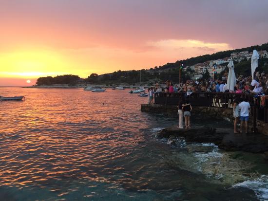 Hvar, Croacia: photo1.jpg