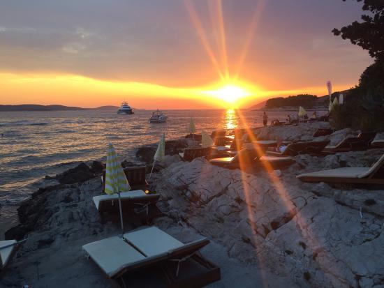 Hvar, Croacia: photo3.jpg