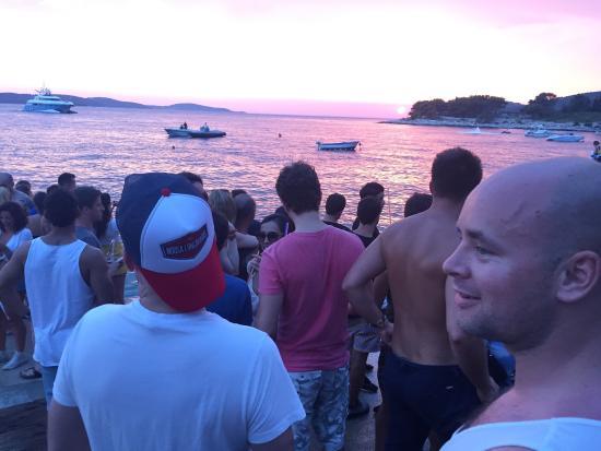Hvar, Croacia: photo5.jpg